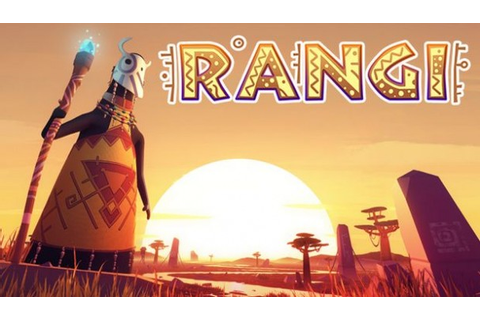 Rangi Game Free Download - IGG Games