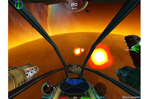 Bang Gunship Elite Download Free Full Game | Speed-New