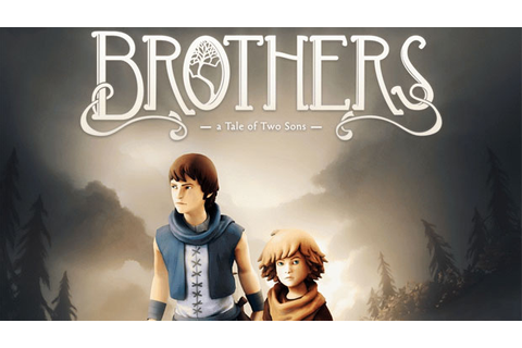 Brothers: A Tale of Two Sons | New Game Plus