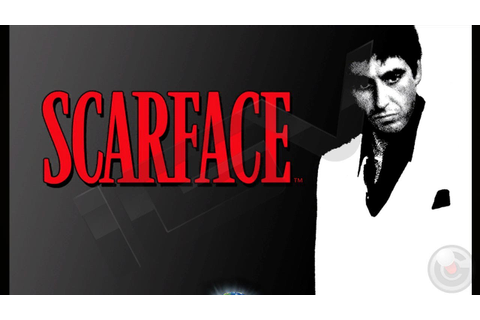 Scarface™ - iPhone & iPad Gameplay Video - YouTube
