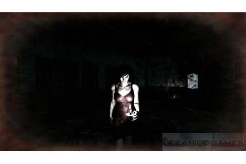 DreadOut Keepers of The Dark Free Download - Ocean Of Games