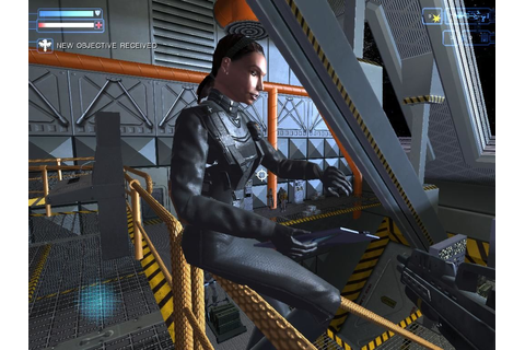 Download Starship Troopers (Windows) - My Abandonware