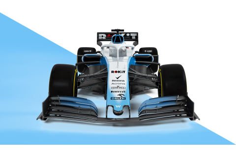 Williams Team Preview: Best and worst case scenarios for ...