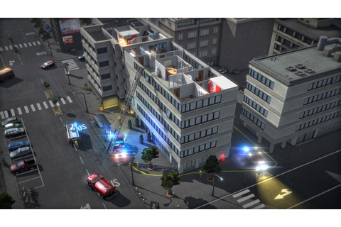 RESCUE 2: Everyday Heroes [Steam CD Key] for PC and Mac ...