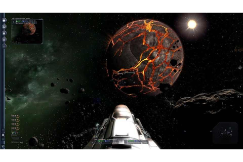 X3 Terran Conflict Download Free Full Game | Speed-New