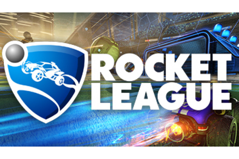 Rocket League - Game of the Year Edition ab heute ...