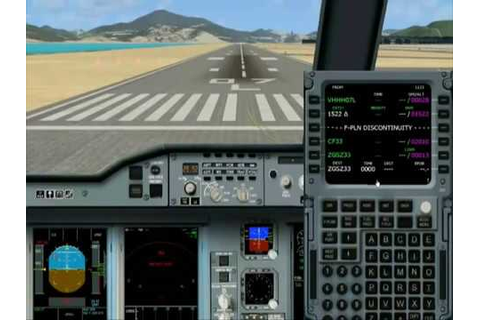 Little Known Secret About Virtual Pilot 3D The Best ...