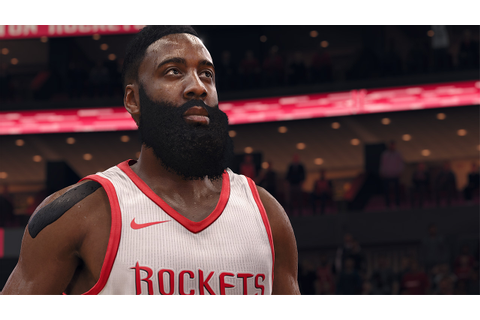 "NBA Live 18 Review - ""A fun, positive step for the series ..."