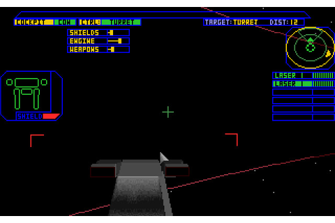 Скриншоты Metaltech: Battledrome - Robotic Combat Network ...