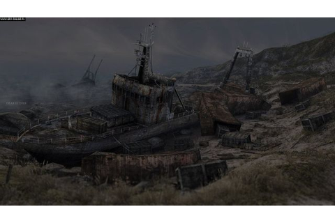 Dear Esther (2012) Free Download Full Game