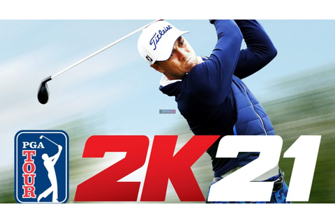 PGA Tour 2K21 Nintendo Switch Version Full Game Setup Free ...