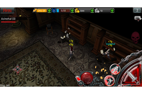 Dark Legends – Games for Android 2018 – Free download ...