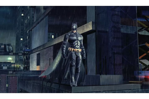 batman the dark knight rises free download for hvga ...
