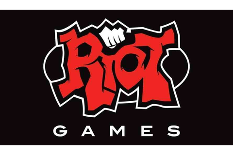 Riot Games Employees Set to Walkout in Protest Today ...