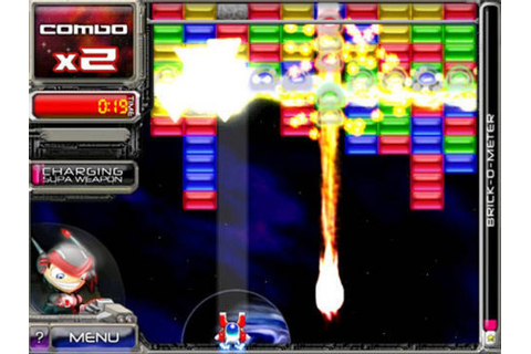 Astropop Deluxe Pc Full Version Game Free Download ...