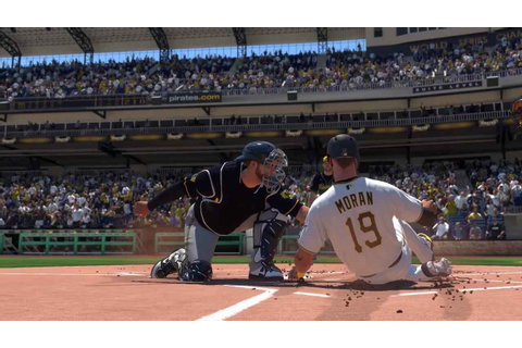 MLB The Show 20 Update 1.05 Now Available, Full Patch ...