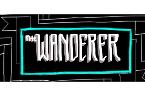 The Wanderer on Steam