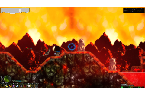 Download A Valley Without Wind Full PC Game