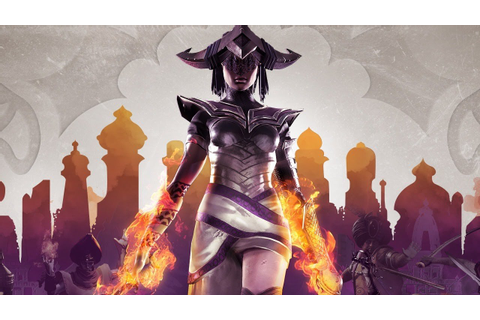 Mirage: Arcane Warfare will be delisted next week due to ...