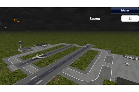 air traffic control game | GamesWorld