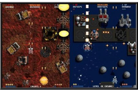 Download GAME DemonStar.3.25 (Portable) | D-Install Blog ...