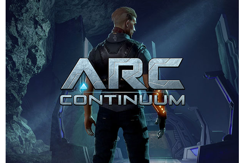 ARC Continuum Free Download - Ocean Of Games