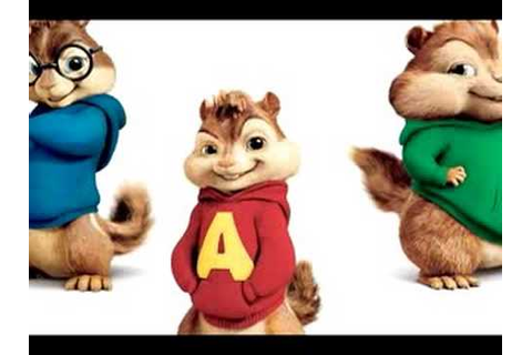 [Full-Download] Alvin And The Chipmunks Video Game 2007 ...