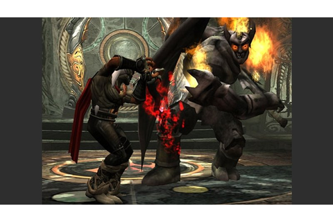 Legacy of Kain: Defiance [PC Download] | Square Enix Store