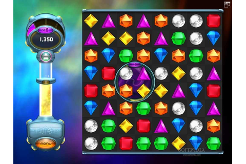 Bejeweled Twist Download Free Full Game | Speed-New