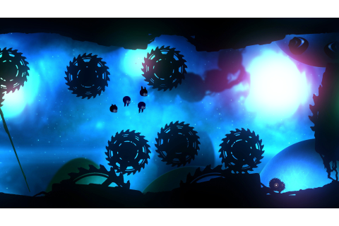 Download BADLAND: Game of the Year Edition Full PC Game
