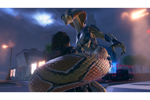 XCOM 2 Review | RPG Site
