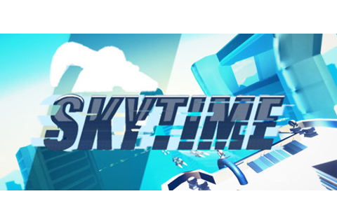 SkyTime on Steam