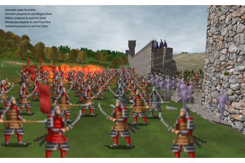 Dominions 4 Thrones Of Ascension Download Torrent ...