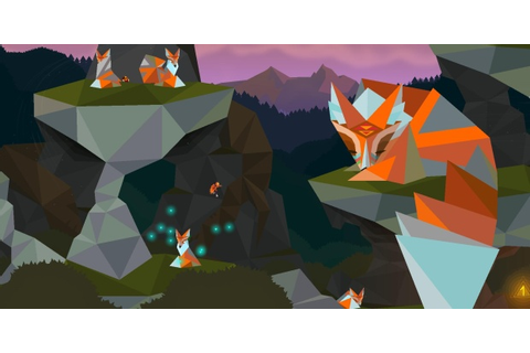 Impressions: Secrets Of Raetikon | Rock Paper Shotgun