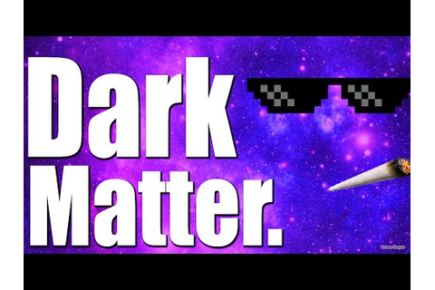 Dark Matter (video game) - Mashpedia Free Video Encyclopedia
