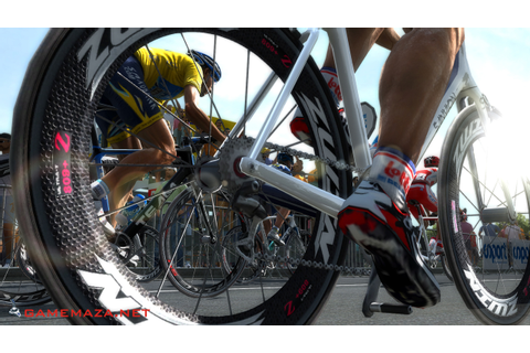 Pro Cycling Manager 2014 Free Download - Game Maza