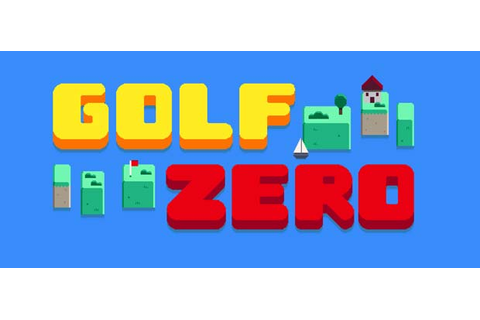 Golf Zero » Android Games 365 - Free Android Games Download