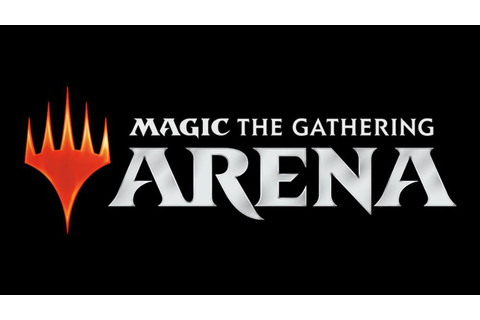 Wizards of the Coast Announces Magic the Gathering Arena ...