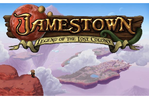 Jamestown Free Download (Inclu ALL DLC) « IGGGAMES