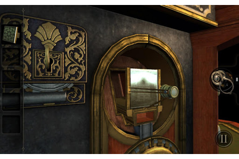 5 Games Like The Room | HubPages