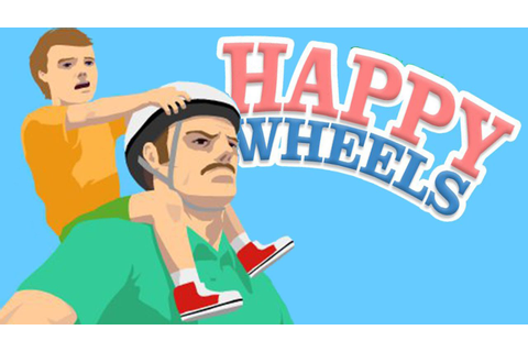 [Tuto] COMMENT INSTALLER HAPPY WHEELS full version ...