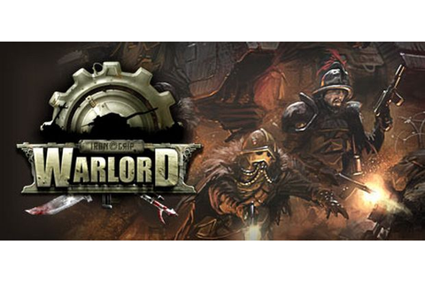 Iron Grip: Warlord Torrent « Games Torrent