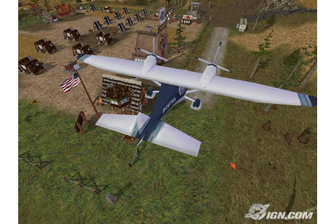 Outdoor Life: Sportsman's Challenge Screenshots, Pictures ...
