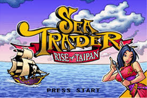 Sea Trader - Rise of Taipan | Gbafun is a website let you ...