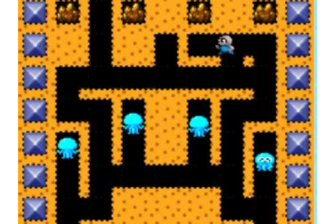 Zig Zag - puzzle arcade game - video trailer - YouTube