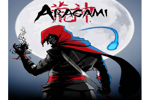 Aragami Collectors Edition Game Download Free For PC Full ...