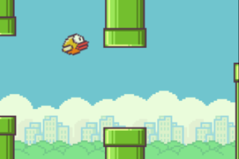 Indie smash hit 'Flappy Bird' racks up $50K per day in ad ...