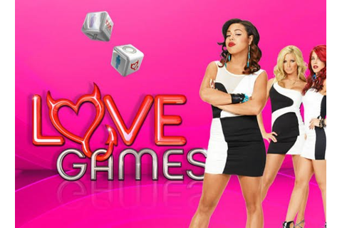 Love Games : Bad Girls Need Love Too - Next Episode
