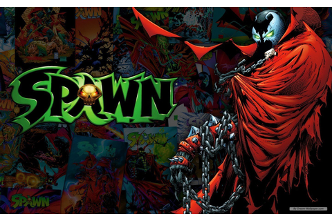 Todd McFarlane | VPI Home Solutions Audio Video Vault