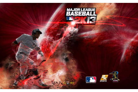 Major League Baseball 2K13 Review | GamesReviews.com